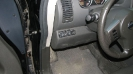 Nissan Pathfinder _4