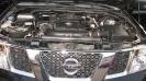 Nissan Pathfinder _7