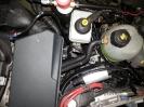 Nissan Terrano 5
