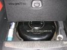 Установка ГБО на Opel  Astra J Sports Tourer  1.6i (115Hp)