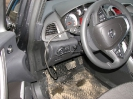 Opel  Astra 1.6 ГБО