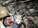Peugeot 307 редуктор
