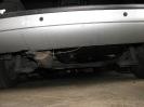 Peugeot 307 Баллон 53 литра
