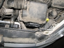 Peugeot 307 Блок управления