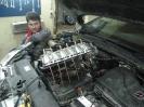 Peugeot  406 V6_1