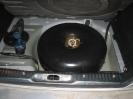 Peugeot  406 V6_3