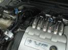 Peugeot  406 V6_6