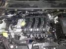 Renault Fluence1