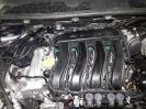 Renault Fluence2