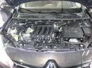 Renault Fluence3