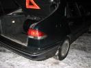 Saab  9000 _4