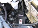 Saab 20 turbo_1