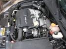 Saab 20 turbo_2