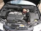 Saab 20 turbo_3