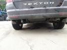 Rexton 95L