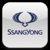 Ssang_Yong