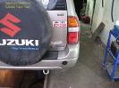 Suzuki  Grand Vitara_5