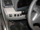 Toyota  CAMRY_3