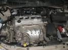 Toyota  CAMRY_5