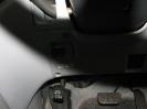 Toyota  Estima_5