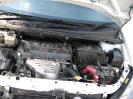 Toyota  Ipsum_6