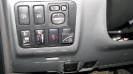 Land Cruiser Prado 120_2