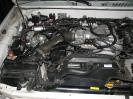 Установка ГБО на Toyota Land Cruiser Prado 90