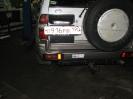 Toyota Land Cruiser Prado_4
