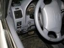 Toyota Land Cruiser Prado_5
