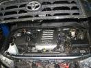 Toyota Tundra_1