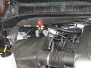Toyota Tundra_2