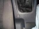Установка ГБО на Volkswagen  Golf  1,6