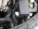 Установка ГБО на Volkswagen  Passat(B5)