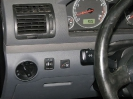 Установка ГБО на Volkswagen  Sharan