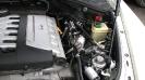 Volkswagen  Touareg_3