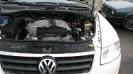Volkswagen  Touareg_4
