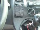 Установка ГБО на Volkswagen Transporter