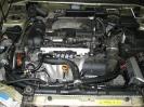 Установка ГБО на Volvo V40