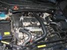 Установка ГБО на Volvo V70