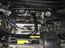 Volvo XC90_2