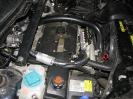 Volvo XC90_5
