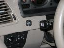 Volvo XC90_8