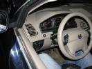 Volvo XC90_9